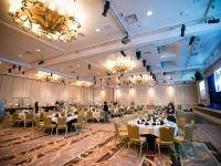 Treasure Island Ballroom