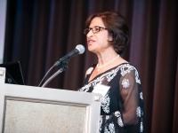 Dr. Reeta Thukral