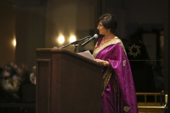 Reeta Speech