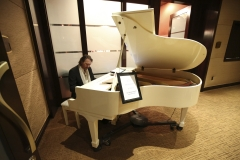 Uli Pianist