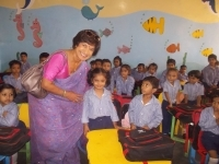 Education-program-visi