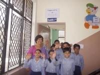Education-program-students