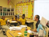 Education-Program-Visit