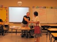 Meeting-Education-Program-Instructor