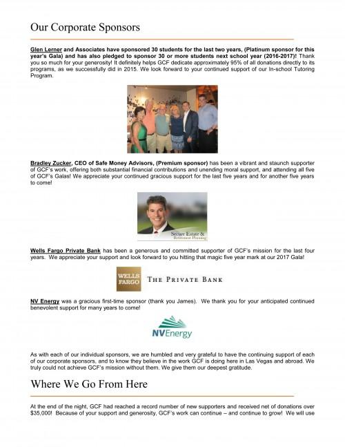 page3springnewsletter
