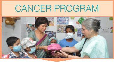 Cancer Program